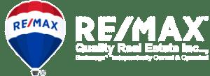 REMAX_small-wordpress-footer